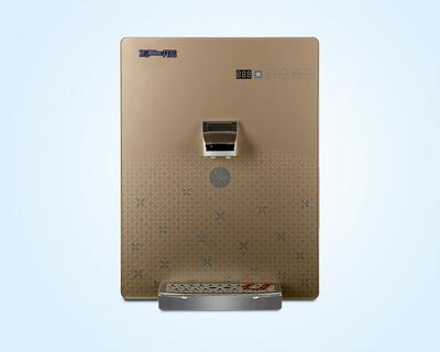 L-OF903(壁挂式) 智能管线机