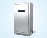 L-CF803(豪华型) 智能中央净水机