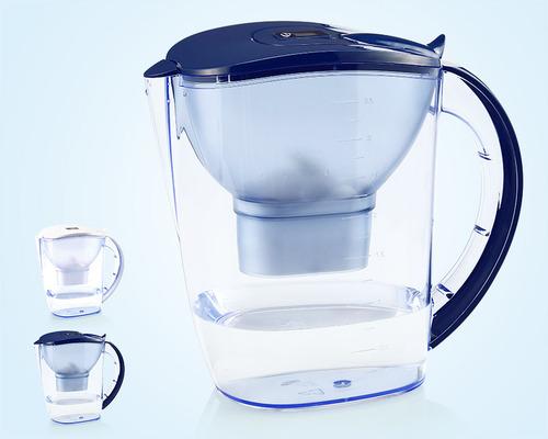 L-DF203(M款) 智能弱碱性净水壶