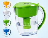 L-DF203(经典款) 智能弱碱性净水壶