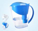 L-DF203(时尚款) 智能弱碱性净水壶