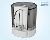 L-DF206 富氢净水机
